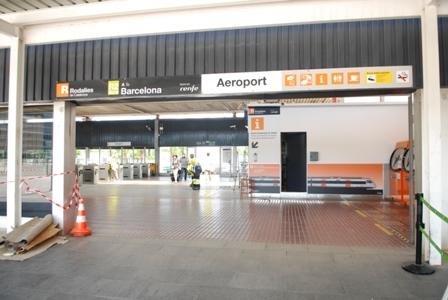 Aeroport después 1