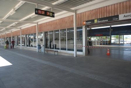 Aeroport antes 2