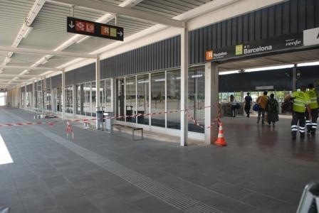 Aeroport después 2